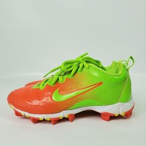 Nike Fastflex Cleats Shoes Sneakers